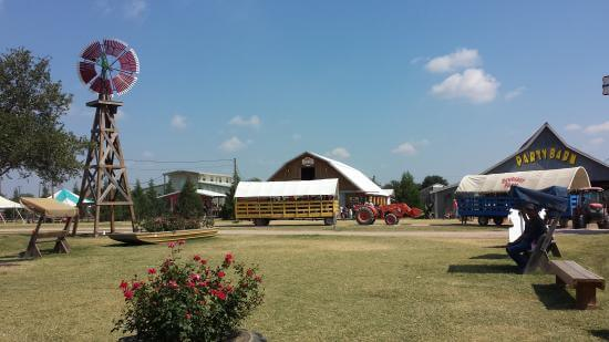dewberryfarm